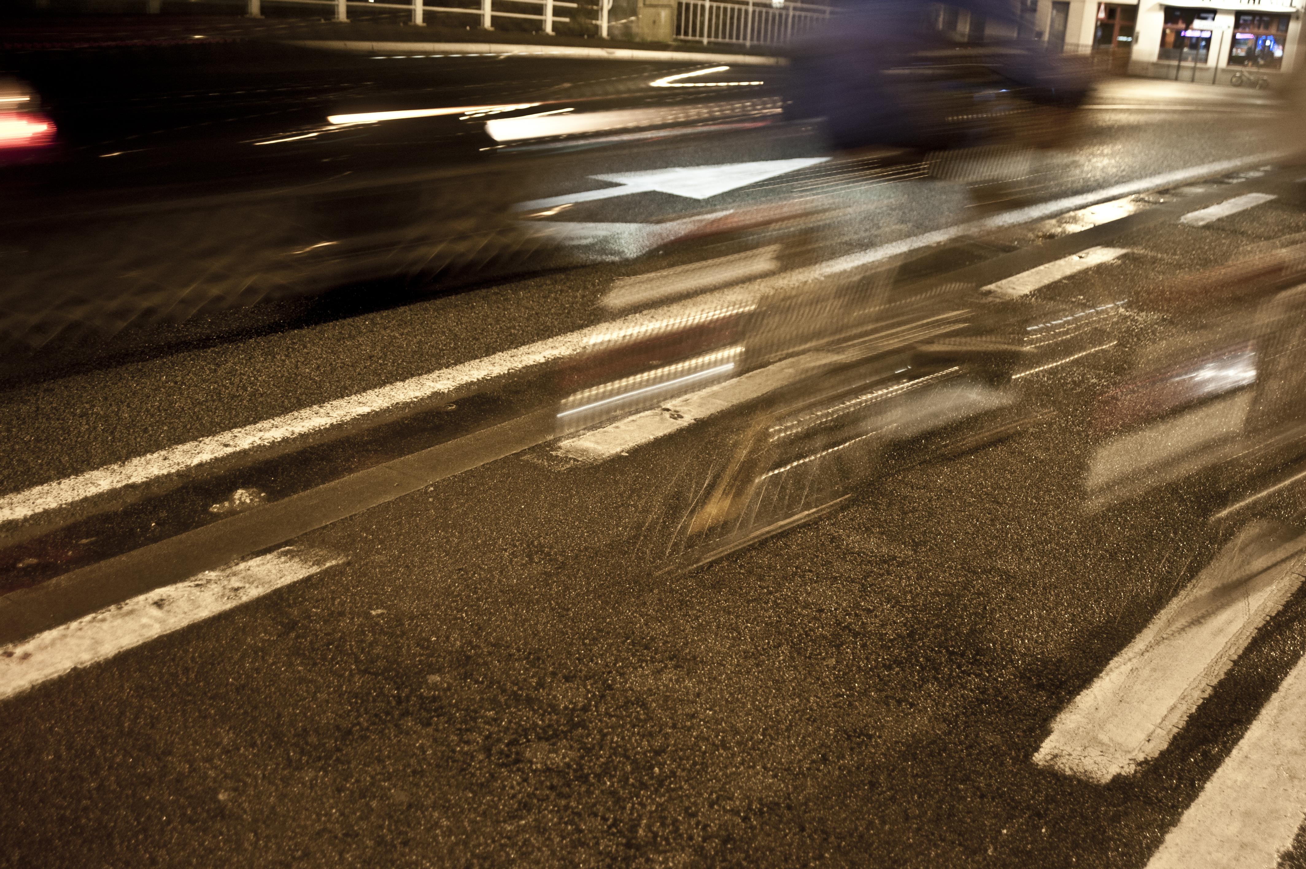 veiligverkeer.be | Boetes en straffen verlichting