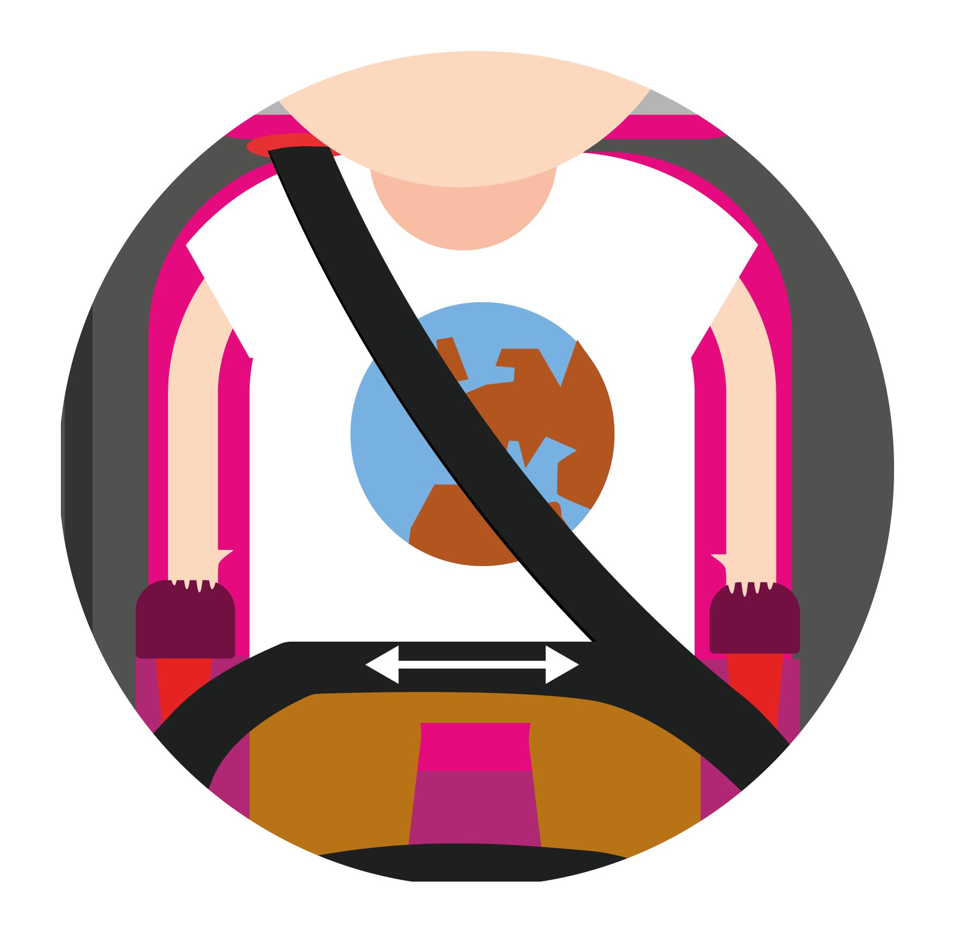 tekengebied 7 kopie 101x - Zo vervoer je je kinderen op een veilige manier