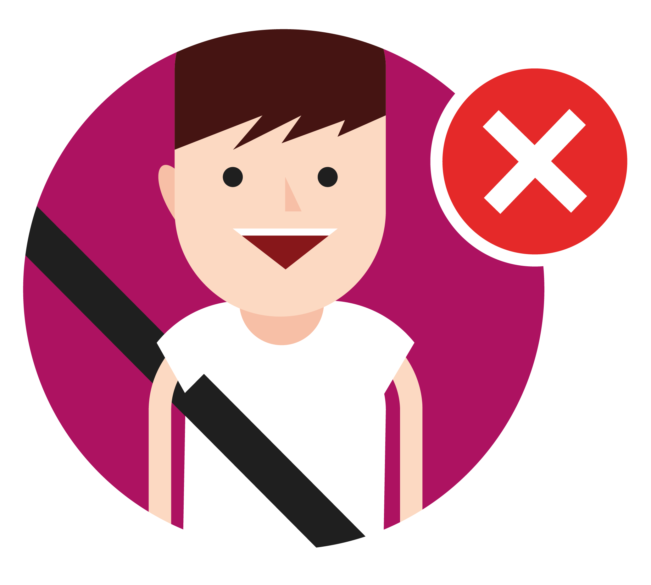 tekengebied 7 kopie 121x - Zo vervoer je je kinderen op een veilige manier